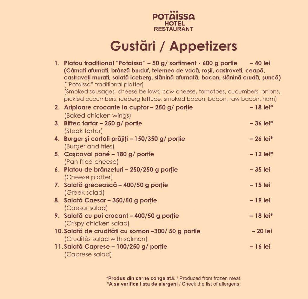 Meniu Hotel Potaissa_Page_06