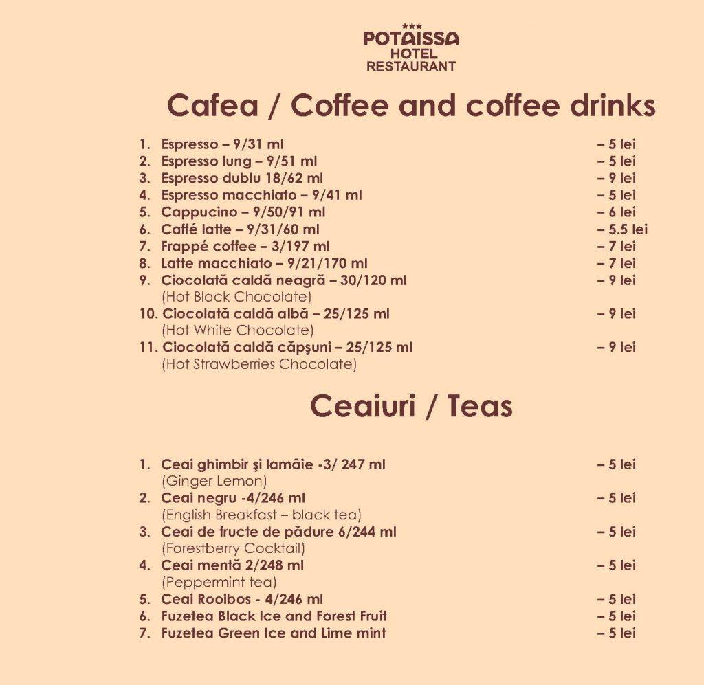 Meniu Hotel Potaissa_Page_20