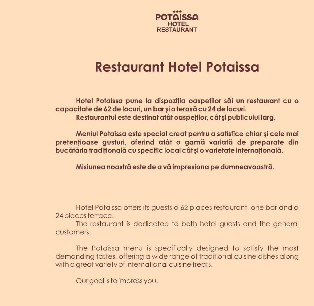 Meniu Hotel Potaissa_Page_02