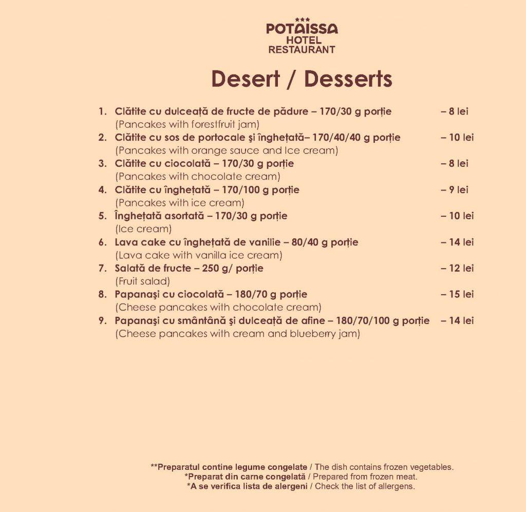Meniu Hotel Potaissa_Page_15
